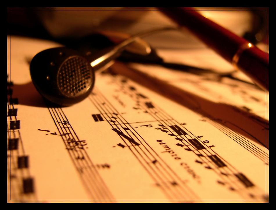 Поиск песен  Радио Шансон